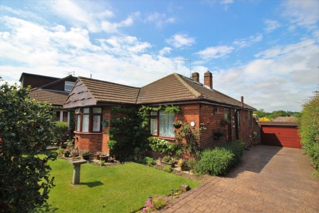Thumbnail Property for sale in Deverell Place, Widley, Waterlooville