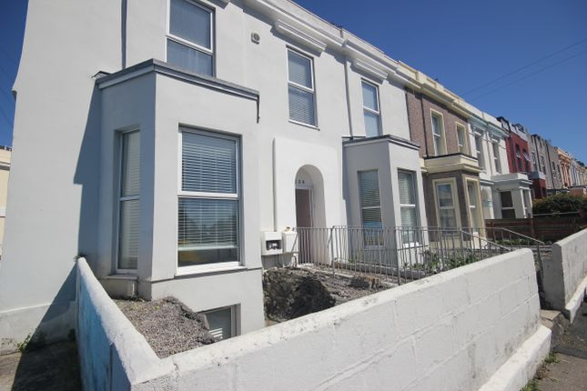 Room to rent in North Road West, Plymouth PL1
