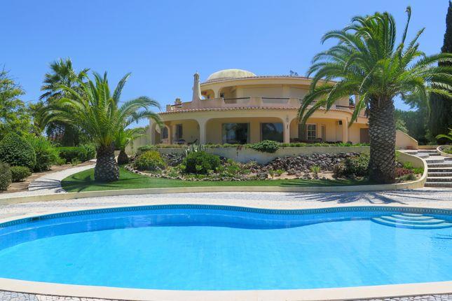 4 bed villa for sale in Lagoa, Lagoa, Portugal