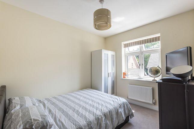 Bedroom Thee of Blackstone Way, Earley RG6