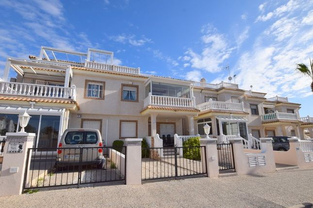 Apartment for sale in 03189 Los Dolses, Alicante, Spain