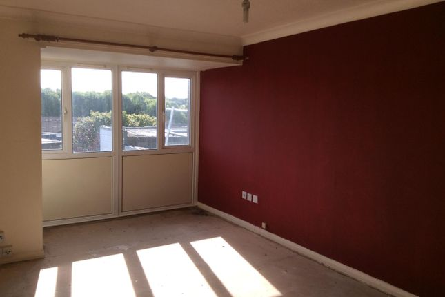 Thumbnail Flat to rent in Hadrian Court, Garth Thirtythree, Killingworth, Newcastle Upon Tyne