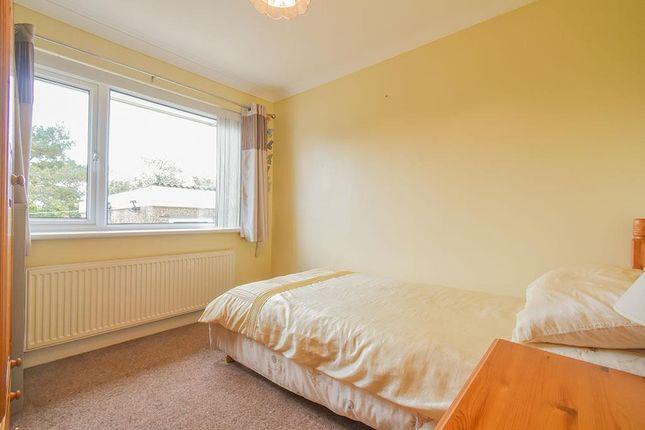 Bed-2 of Openshaw Drive, Blackburn BB1