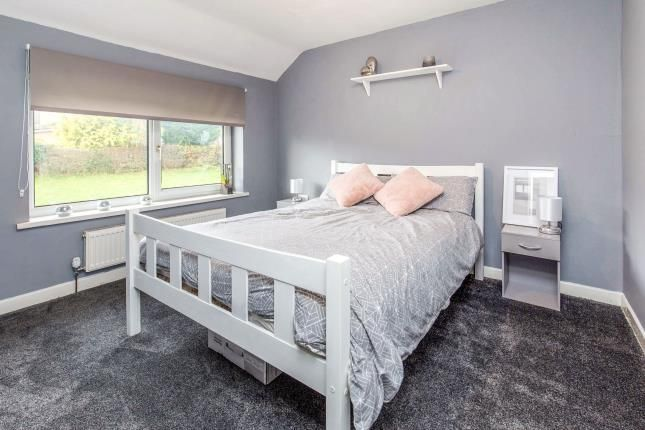 Bedroom 2 of Belbrough Close, Hutton Rudby, Yarm TS15
