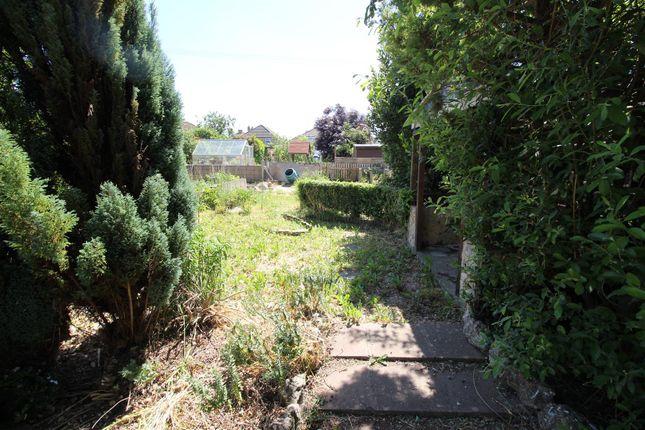 Img_4380 of Marshall Street, Chippenham SN14