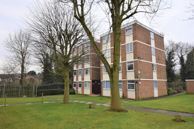 2 bed flat to rent in Forest Court, Unicorn Lane, Eastern Green