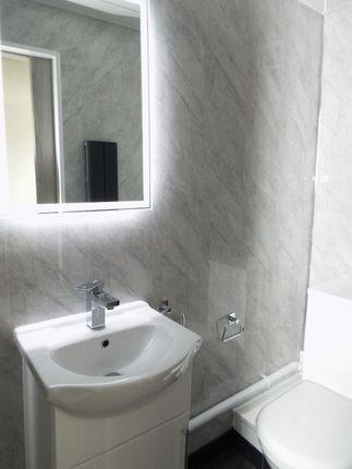 Photo 9 of Rs Apartments, Lindon House, Heeley Road, Birmingham B29
