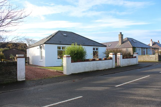 Thumbnail Detached house for sale in Glaitness Road, Kirkwall, Orkney