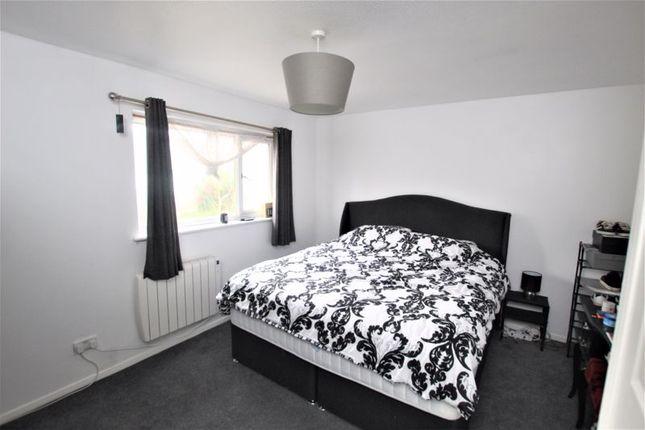 Photo 1 of Finch Close, Laira, Plymouth, Devon PL3