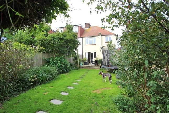Property For Sale Tarring Worthing