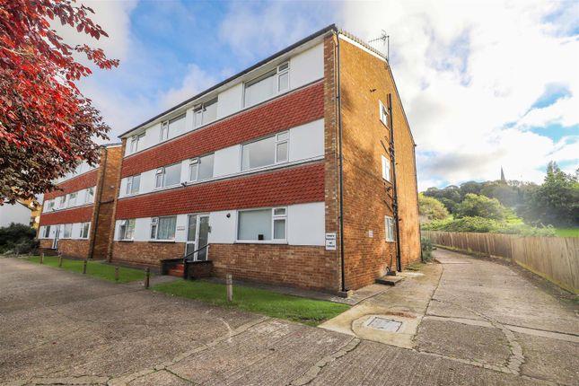 2 bed flat for sale in Bessborough Road, Harrow HA1