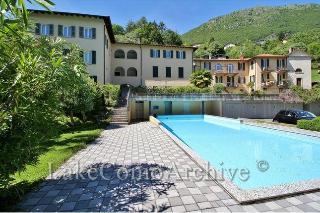 Carlazzo, Lake Como, 22010, Italy