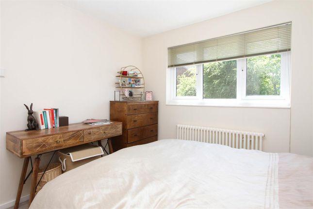 Bedroom2 of Nicholas Close, Greenford UB6