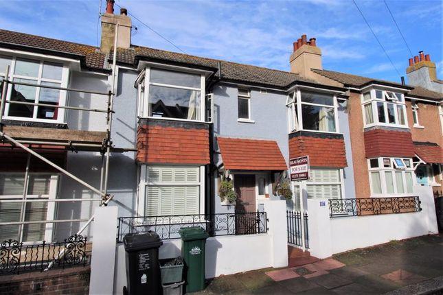 Photo 4 of Osborne Road, Brighton BN1