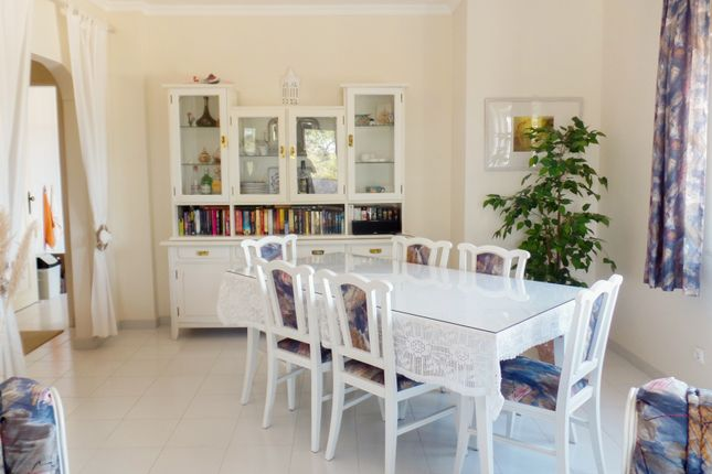 Dining Area of Budens, Vila Do Bispo, Portugal