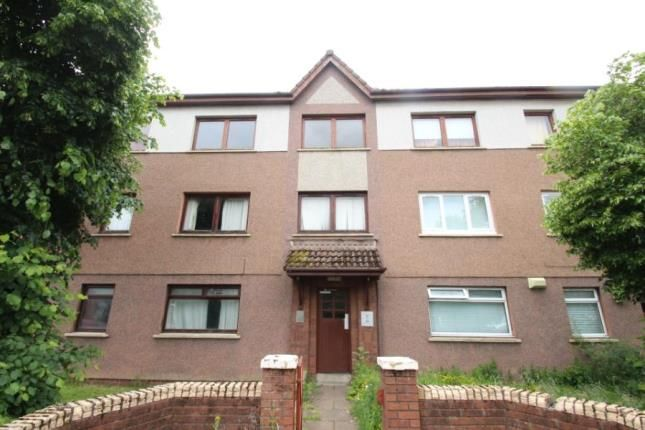 Picture No.01 of Columba Crescent, Motherwell, North Lanarkshire ML1