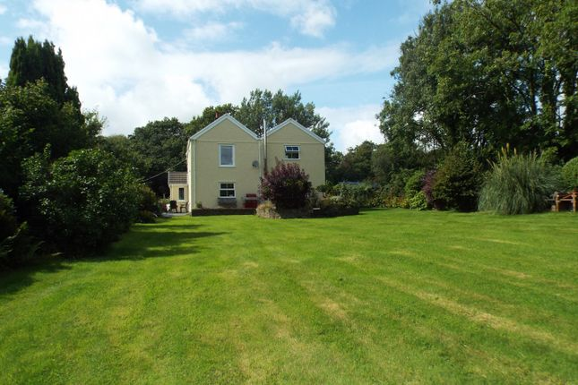 Image 24 of Cwmtrole Cottage, Bishwell Common, Dunvant SA2
