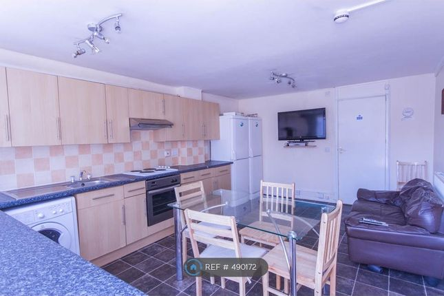 Thumbnail Terraced house to rent in Barchester Close, Uxbridge