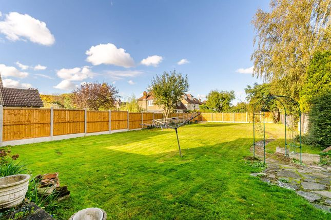 Thumbnail Detached house for sale in Brabourne Rise, Park Langley