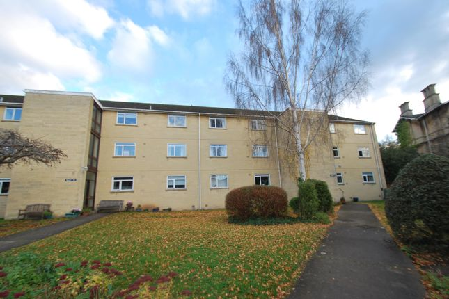 Thumbnail Property to rent in Forester Road, Bath