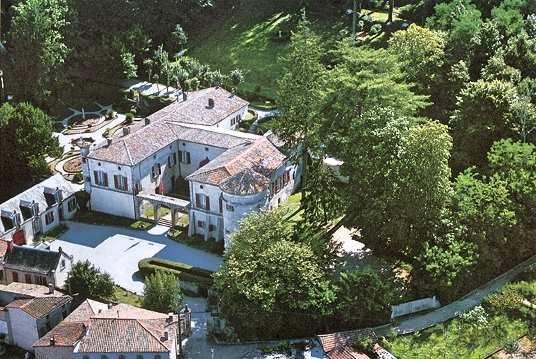 Thumbnail Property for sale in Midi-Pyrénées, Tarn, Mazamet