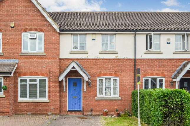 Find 2 Bedroom Houses For Sale In Church Langley Zoopla
