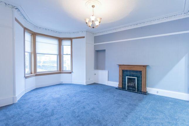 Flat for sale in Barterholm Road, Paisley