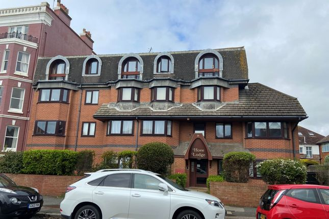 1 bed flat for sale in Flat 14 Hove Lodge, 18 Hove Street, Hove, East Sussex BN3