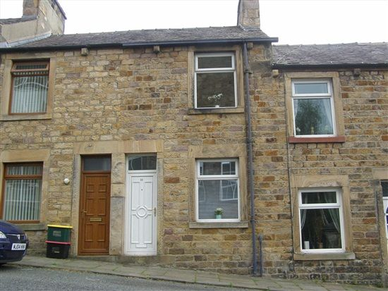 Thumbnail Property to rent in Melrose Street, Lancaster