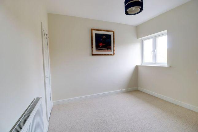 Bedroom 2 of South Road, Kingsclere, Newbury RG20