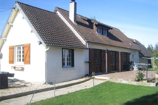 Thumbnail Property for sale in Basse-Normandie, Calvados, Trouville Sur Mer