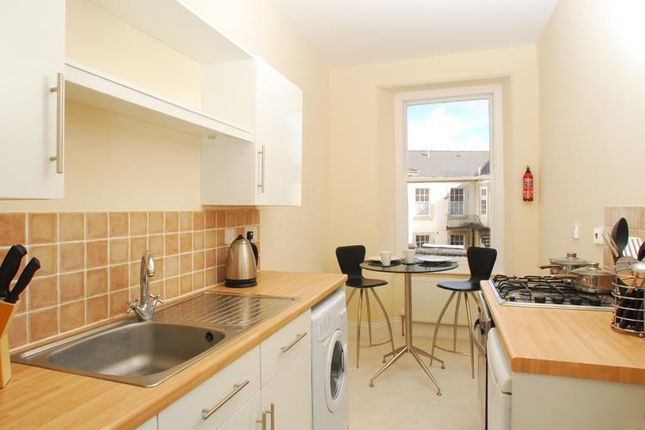 Thumbnail Lodge to rent in Drake Court, Salisbury Road, Plymouth