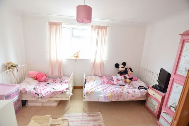 Bedroom One of Merstham Drive, Clacton-On-Sea CO16