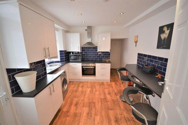 Kitchen (Main) of St. Helens Avenue, Swansea SA1