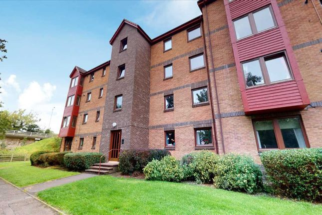 Main Picture of The Maltings, Keith Place, Inverkeithing KY11