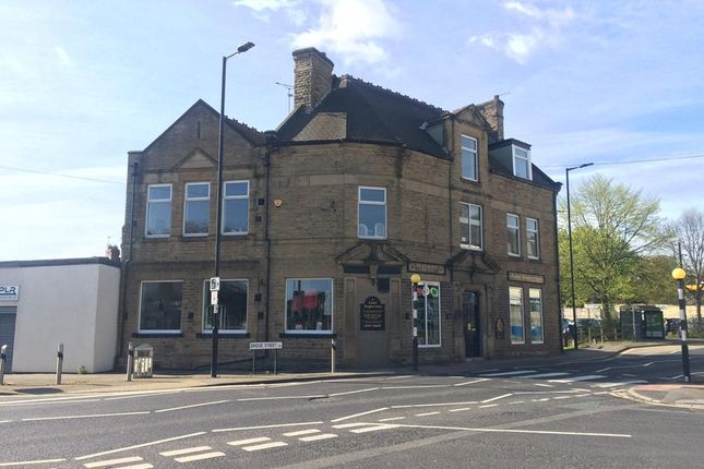 Thumbnail Retail premises for sale in Lane Emporium, Bridge Street, Swinton, Mexborough