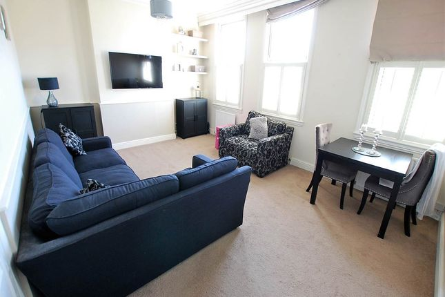 Lounge of Park View Road, Welling, Kent DA16