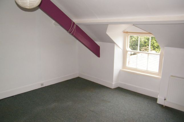 Thumbnail Property to rent in Falmouth Road, Truro
