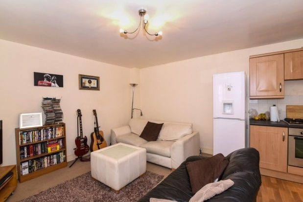 Thumbnail Property to rent in Bewdley Street, Evesham