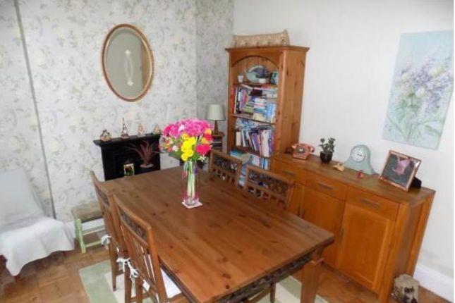 Dining Room.Png of Lydyett Lane, Barnton, Northwich CW8