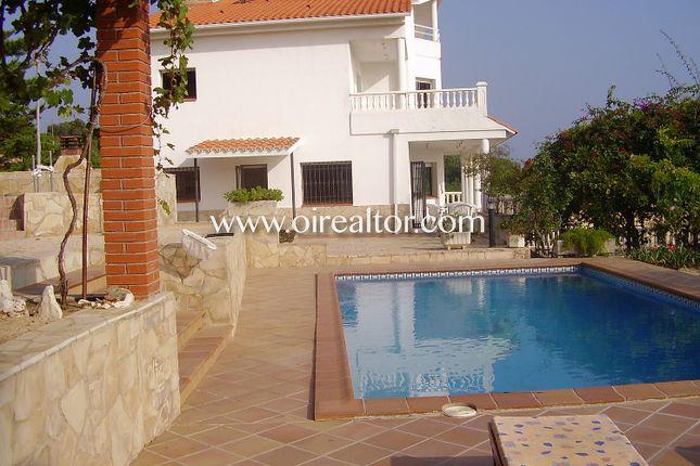 Thumbnail Property for sale in Canet De Mar, Canet De Mar, Spain