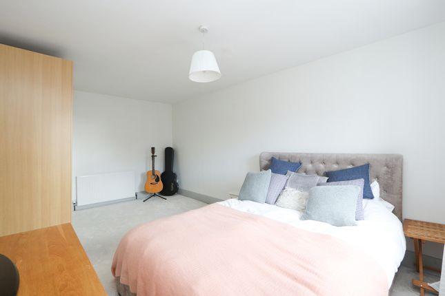 Bedroom 1 of Stubley Lane, Dronfield Woodhouse, Dronfield S18