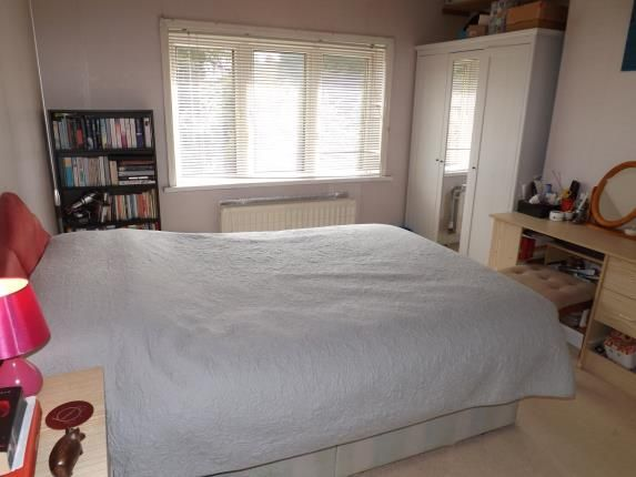 Bedroom 2 of Hagley Road West, Quinton, Birmingham, West Midlands B32
