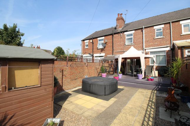 Picture No. 12 of Windle Road, Hexthorpe, Doncaster DN4