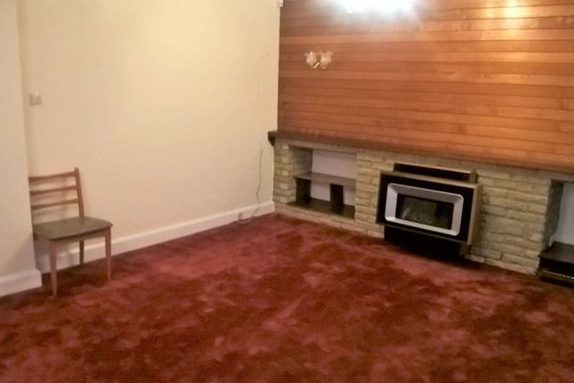 Thumbnail Room to rent in Langley Rd, Slough