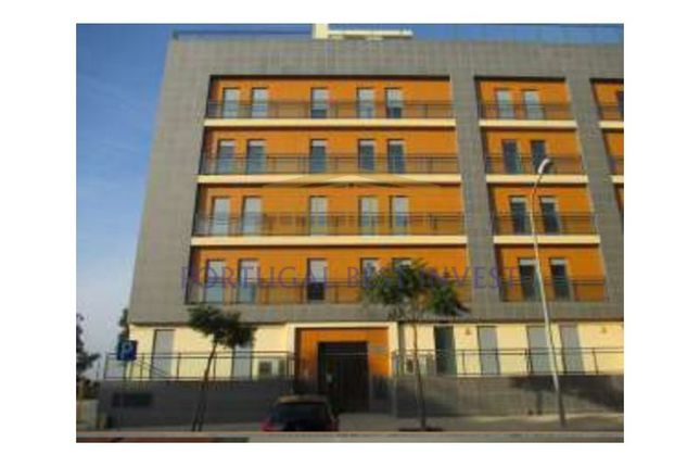 Apartments For Sale In Olh O Parish Olh O East Algarve