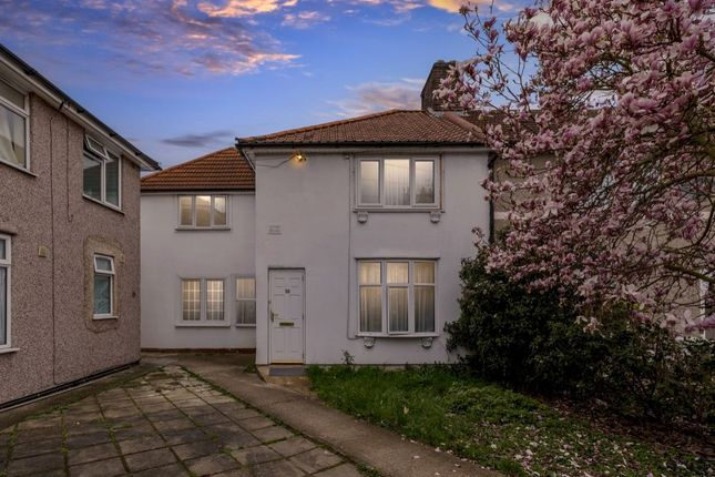 Thumbnail Property for sale in Westfield Road, Dagenham
