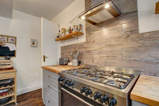 Photo 7 of Enderby Road, Blaby, Leicestershire LE8