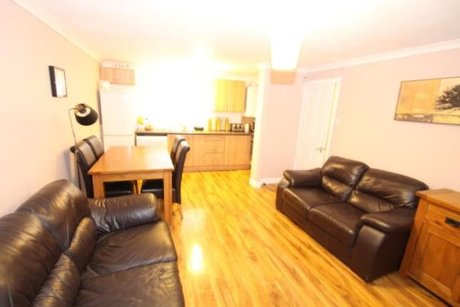 Thumbnail Cottage for sale in Hollows Avenue, Paisley, Renfrewshire