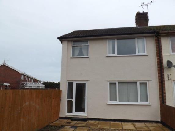 Thumbnail Property for sale in Min Y Don, Abergele, Conwy